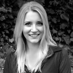 Rabea Harbauer's profile picture