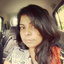 Shyma S O - Trivandrum
