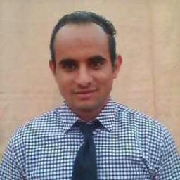 Abdelaziz Fatnassi - SMART TECHNOLOGY,Tunisia - el hafsia Tunisia