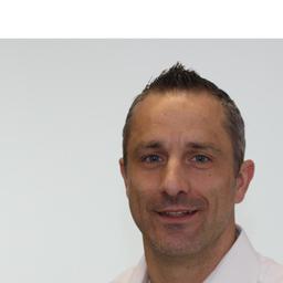 Tobias Gulde's profile picture