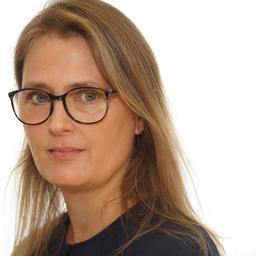Anja Pabst - MP münchowpabst - Hamburg