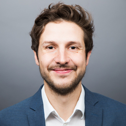 Thomas Brandtner - Südamerikareise / Weltreise - Dortmund