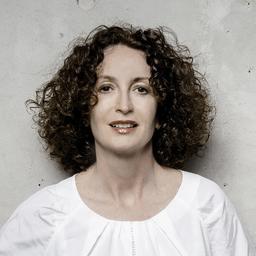 Annette Häfelinger