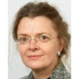 Dr. Mechthild Kraus-Sartori