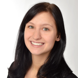Simone Altendorfer's profile picture