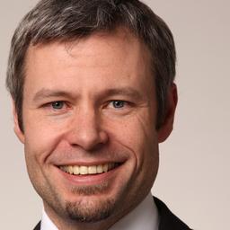 Prof. Dr. Rolf Winter - Hochschule Augsburg - Augsburg