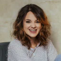Julia Hofbauer