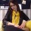 Anastasia Leisle - Erding