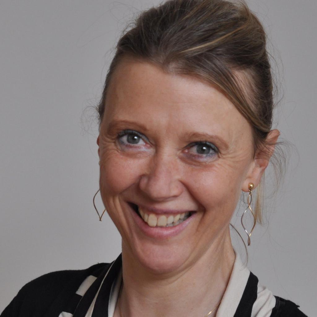 Dipl.-Ing. Eva Bahr-Kitzler - Feldenkrais-Practitioner