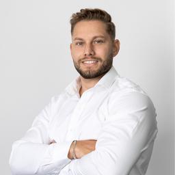 Hannes Derflinger's profile picture