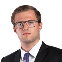 Timo Bräu