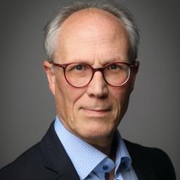 Ernst Roth