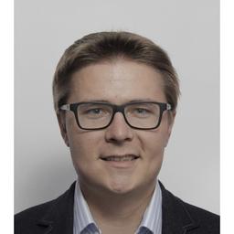Christian Doczekal - Güssing Energy Technologies GmbH - Güssing