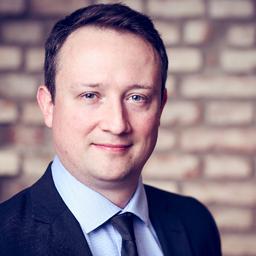 Nick Kostowski