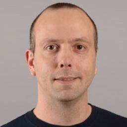 Florian Kornew - OPO Oeschger AG - Zurich