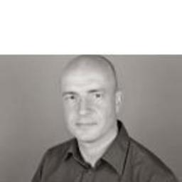 Dipl.-Ing. Uwe Bartels - System- und Datenbanklösungen, Performance Tuning - Berlin