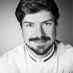Michael Rühmling - ENERCON - Oldenburg