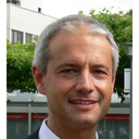 Heinz Zimmermann - Nürnberg