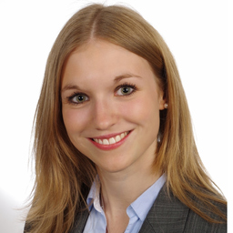 Janine Barth's profile picture