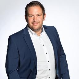 Ing. Oskar Fürleger's profile picture