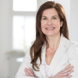 Barbara Erichsen - becoaching therapie - Essen