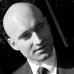 Bernd Szarkowski-Tegtmeier - emendo Online GmbH - Kirchlengern