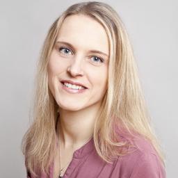 Melanie Fischer's profile picture