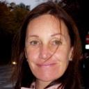 AnneMarie Schmidt - Kempen