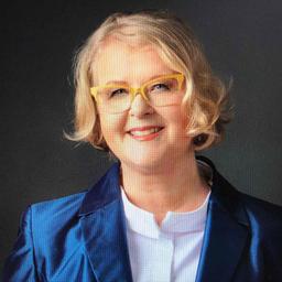 Sylvia Deykowski's profile picture