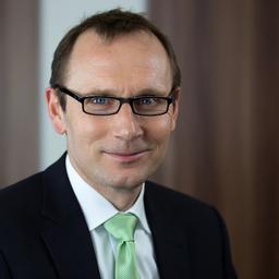 Thomas Bopp's profile picture