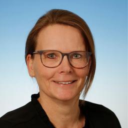 Carmen Franz - SYNLAB Holding Deutschland GmbH - Wörthsee