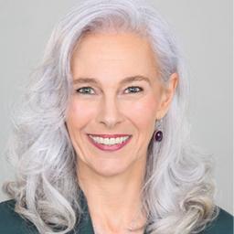 Manuela Orlowitsch