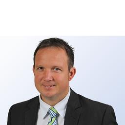 Korbinian Gruber's profile picture