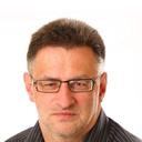 Martin Boos - Sigmaringen