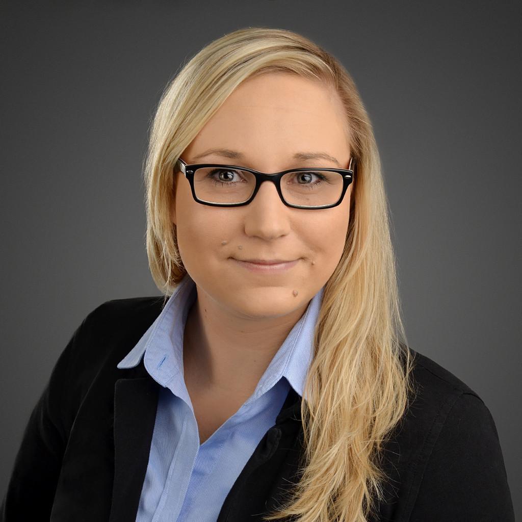 Anne Elfert's profile picture