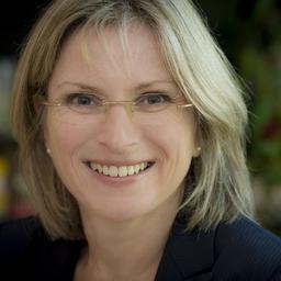 Dr. Sabine Giehle