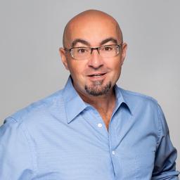 Zeyad El Khadem