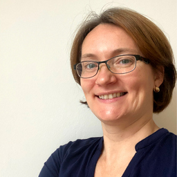 Renate Jantschitsch - Impuls-Botin - Dobl-Zwaring