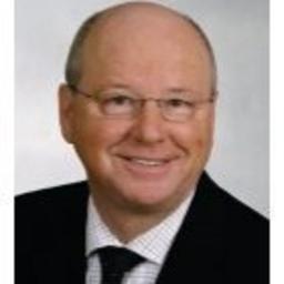 Manfred Sendatzki - m.b.s.+ Management Beratung Sendatzki GmbH - Arnsberg-Holzen