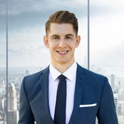 Philipp Friese - IBM iX Australia - Sydney