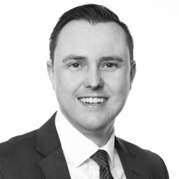 Björn Buggel - Synpulse Management Consulting - Zürich