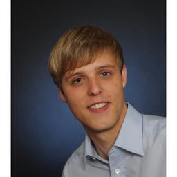 Benjamin Schützer - Softline Solutions GmbH - Leipzig