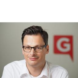 Sacha Pfander
