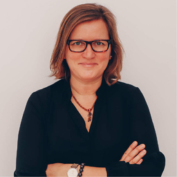 Dr. Gabriele Rose - Dr. Gabriele Rose - Hamburg