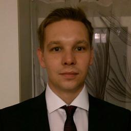 Marcel Essert's profile picture