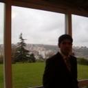 Oğuz Demir - İstanbul