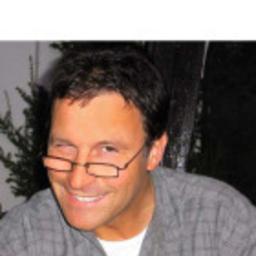 Stefan Ellbrück