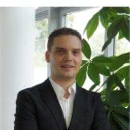 Jean-Pierre Kroiss - IT-Schulungen.Com - Nürnberg