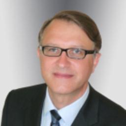 Dierk Früchtenicht's profile picture