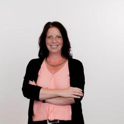 Nadine Arnold's profile picture